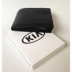 Peněženka Kia