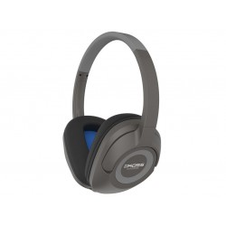 Bluetooth sluchátka KOSS - BT/539i
