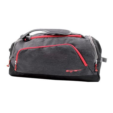 Sportovní taška GT