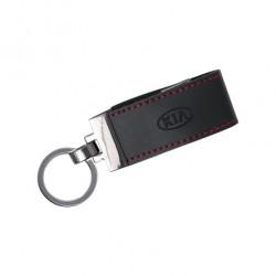 Klíčenka s kapacitou paměti 4 GB