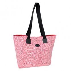 Textilní taška