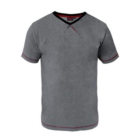 Tričko GT  - pánské