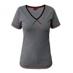 Tričko GT - dámské