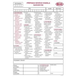 PDI protokol