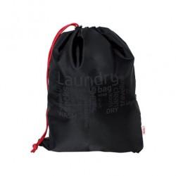 Sportovní vak Laundry