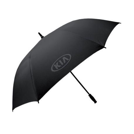 Deštník GT premium