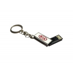 USB flash disk 4 Gb