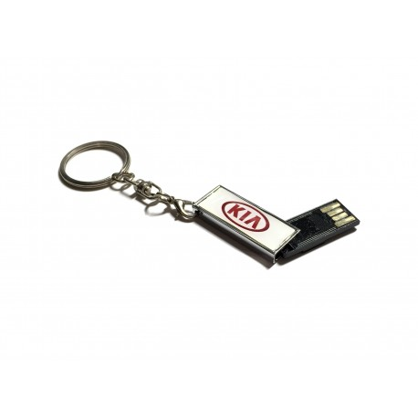 USB flash disk 4 Gb