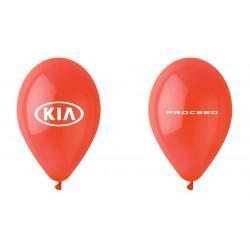Nafukovací balónek ProCeed