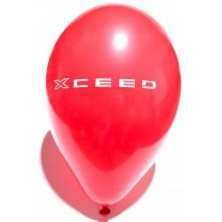 Nafukovací balónek XCeed