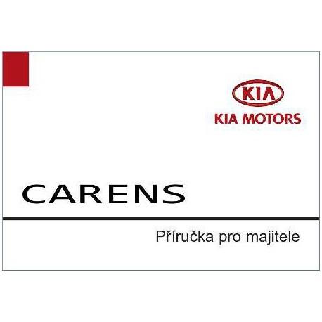CARENS (2009) - návod