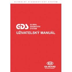 GDS - manual
