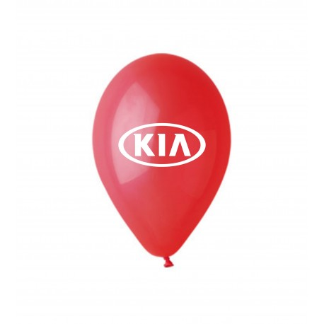 Nafukovací balónek