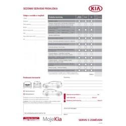 Servisní formulář_2015