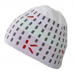 Zimní čepice pánská