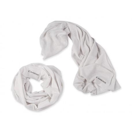 Šátek light grey Carens
