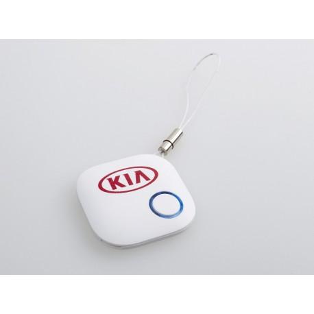 Bluetooth inteligentní přívěšek